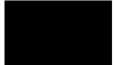Lauren Mar Builders Inc.'s Logo